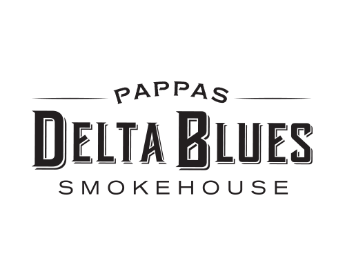 Pappas Delta Blues Smokehouse